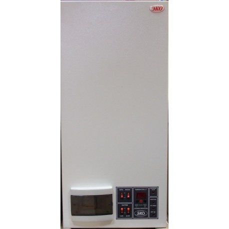 Электрокотел ЭКО-Н-24кВт/6к-380 фото 1101
