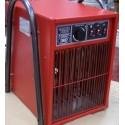 Тепловентилятор ТВ 24 кВт
