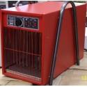 Тепловентилятор ТВМ 5 кВт