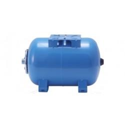 Гидроаккумулятор со сменной мембр. AFC 24SBA