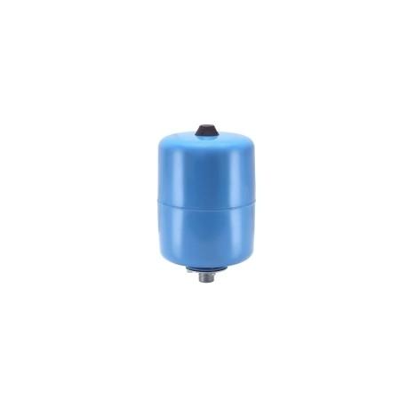 Гидроаккумулятор со сменной мембраной AFC 8 фото 1424