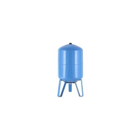 Гидроаккумулятор со сменной мембраной AFCV 50 фото 1425