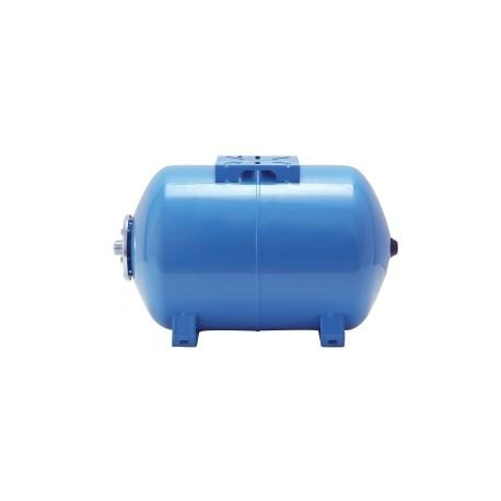 Гидроаккумулятор со сменной мембр. AFC 50SB фото 1426