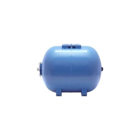 Гидроаккумулятор со сменной мембр. AFC 80SB фото 1428