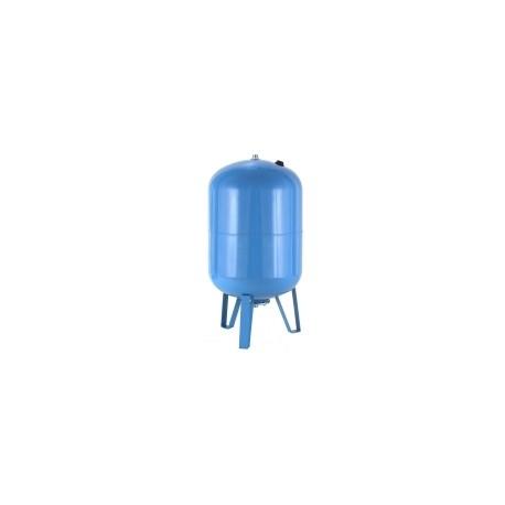 Гидроаккумулятор со сменной мембр. AFCV 100 фото 1429