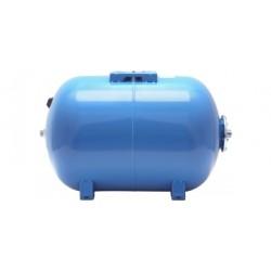 Гидроаккумулятор со сменной мембр. AFC 100SB