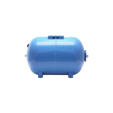 Гидроаккумулятор со сменной мембр. AFC 100SB фото 1430