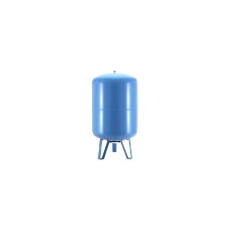 Гидроаккумулятор со сменной мембр. AFCV 150 фото 1431