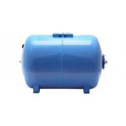 Гидроаккумулятор со сменной мембр. AFC 150SB