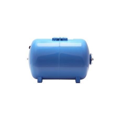 Гидроаккумулятор со сменной мембр. AFC 150SB фото 1432