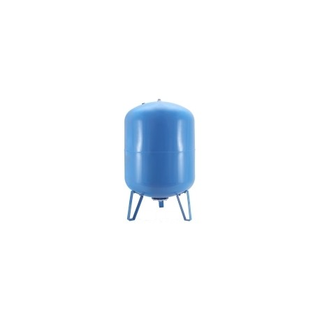 Гидроаккумулятор со сменной мембр. AFCV 200 фото 1433