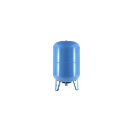 Гидроаккумулятор со сменной мембр. AFCV 500 фото 1435