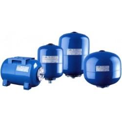 Гидроаккумулятор со сменной мембраной AC 8