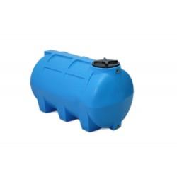 Емкость для воды G 250