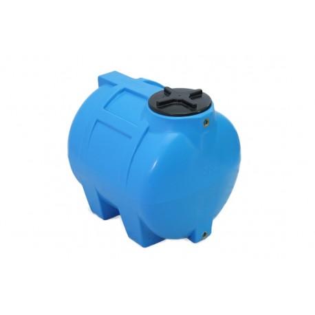 Емкость для воды G 350 фото 1537