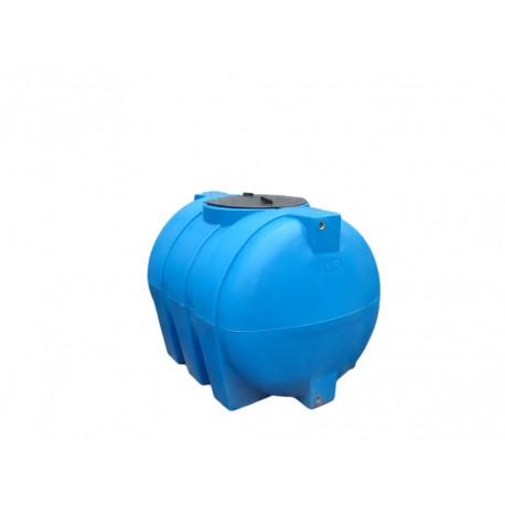 Емкость для воды G 500 фото 1541