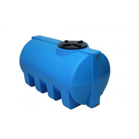 Емкость для воды G 505 фото 1546