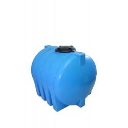 Емкость для воды G 1500