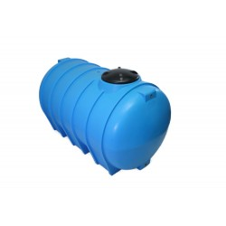 Емкость для воды G 2000