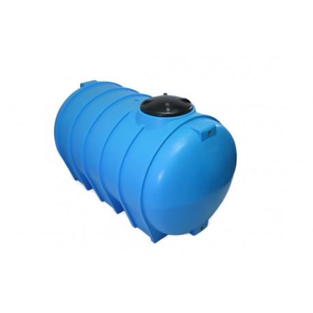 Емкость для воды G 2000 фото 1561