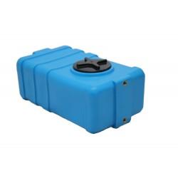 Ёмкость для воды SG100