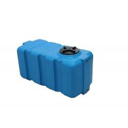 Ёмкость для воды  SG200