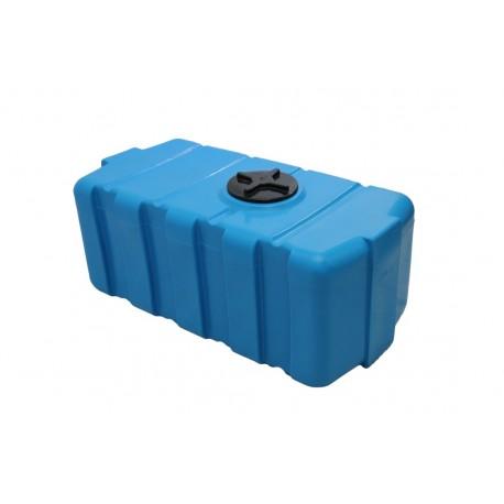 Ёмкость для воды SG300 фото 1588