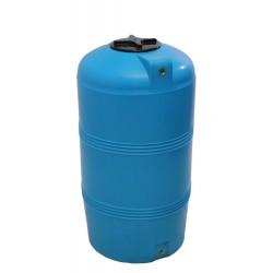 Ёмкость для воды V 250