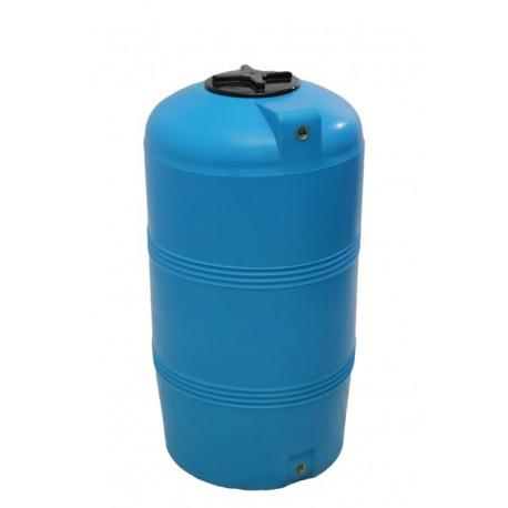 Ёмкость для воды V 250 фото 1594