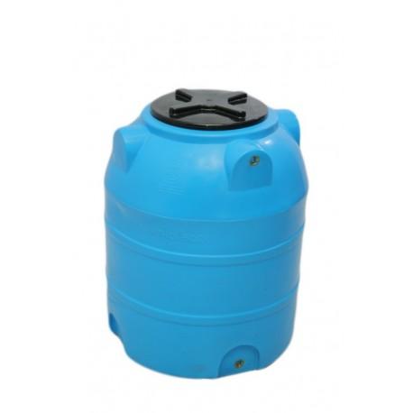 Ёмкость для воды V 300 фото 1600