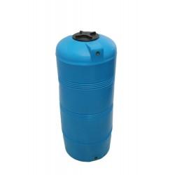 Ёмкость для воды V 320