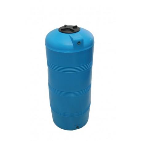 Ёмкость для воды V 320 фото 1604