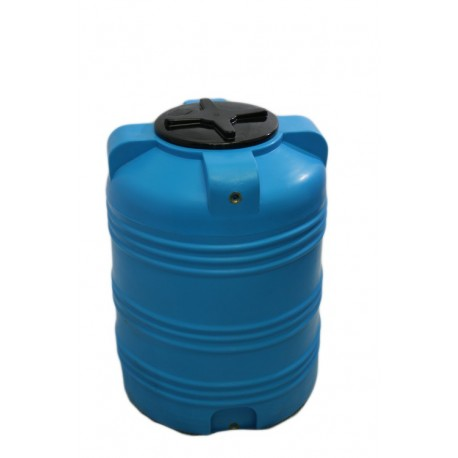 Ёмкость для воды V 350 фото 1608