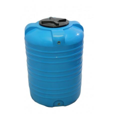 Ёмкость для воды V 500 фото 1610