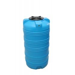 Ёмкость для воды V 505