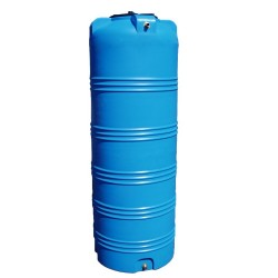 Ёмкость для воды V 750