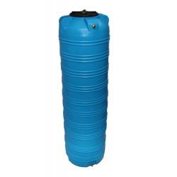 Ёмкость для воды V 990