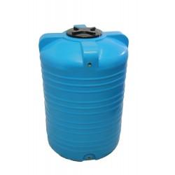 Ёмкость для воды V 1000