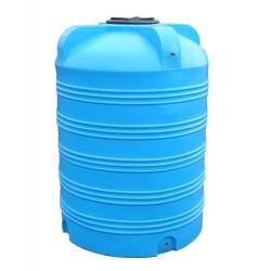 Ёмкость для воды V 1500