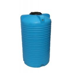 Ёмкость для воды V 2000