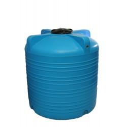 Ёмкость для воды V 3000
