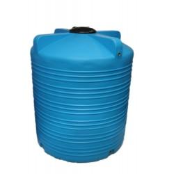 Ёмкость для воды V 5000
