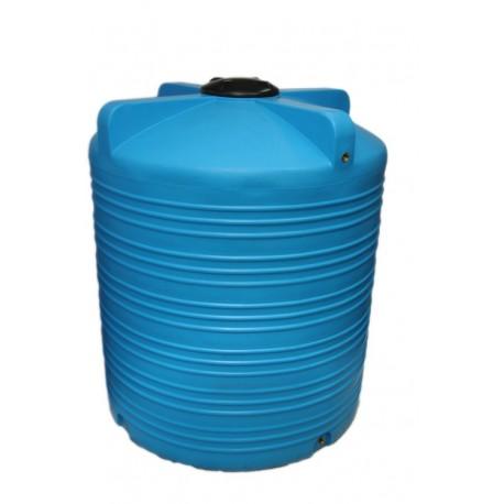 Ёмкость для воды V 5000 фото 1640