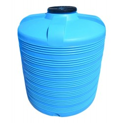 Ёмкость для воды V 7000