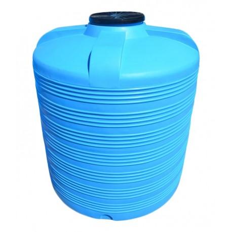 Ёмкость для воды V 7000 фото 1644