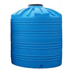 Ёмкость для воды V 10000
