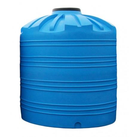 Ёмкость для воды V 10000 фото 1649