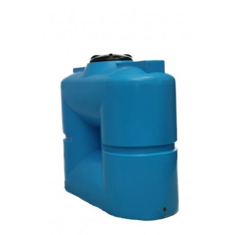 Емкости пластиковые для воды В 1000 фото 1651