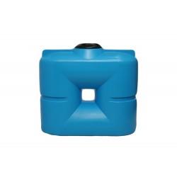 Емкости пластиковые для воды В 1000