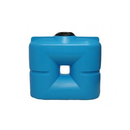 Емкости пластиковые для воды В 1000 фото 1653